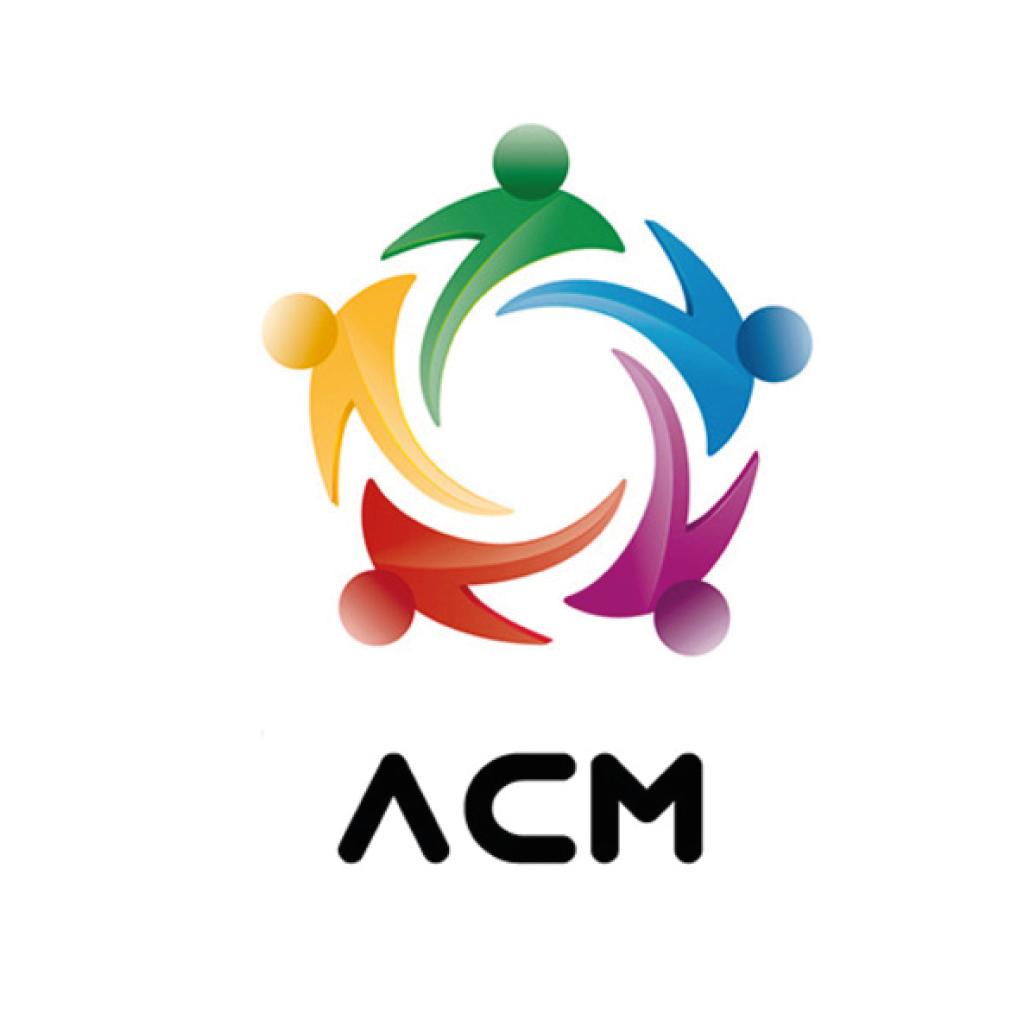 acm_p