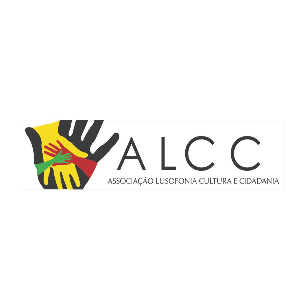 alcc_p