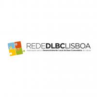 dbcl_r